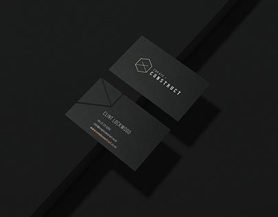 Create + Construct