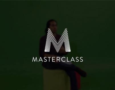 Masterclass  Spike LI