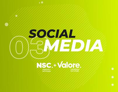 Social Media .03