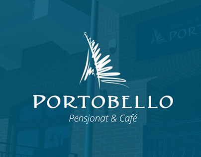 Portobello - Guesthouse & Cafe Ustka