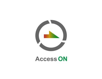 Access ON - (winner)