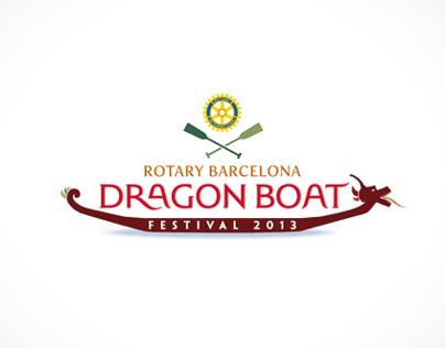 Dragon Boat Festival 2013