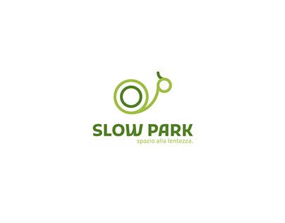 Slow Park Foggia