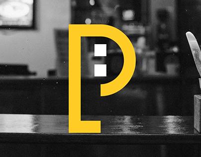 Prakasam - personal Branding - P:)