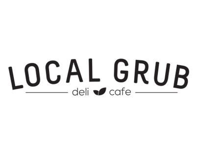 Local Grub - Organic Deli & Cafe
