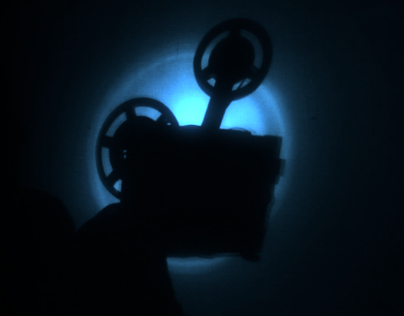 Cinema Perpetuum Mobile | EN