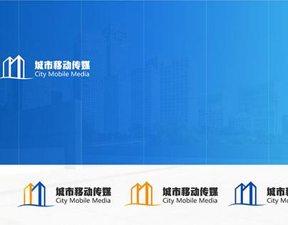 城市移动传媒