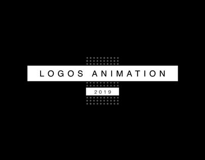 LOGOS ANIMATION 2019