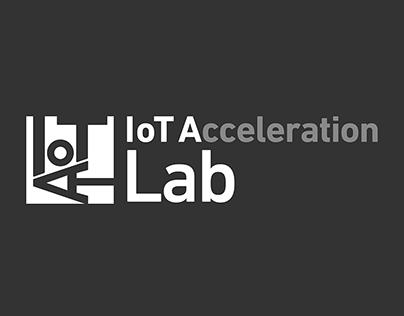 IoT Acceleration Lab