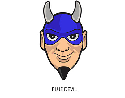 Duke Emoji Pack