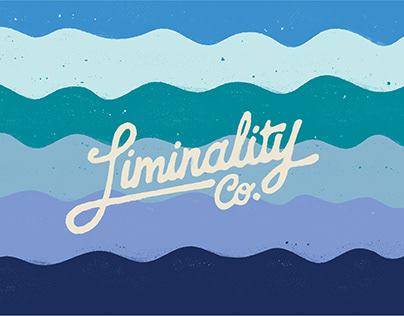 Liminality Co.