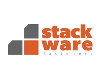 Stackware Fasteners