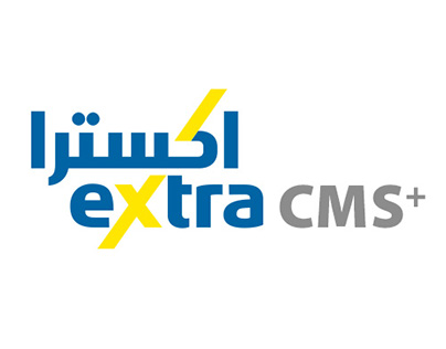 eXtra CMS+