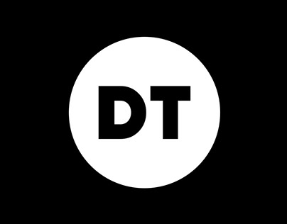 DT Filmes