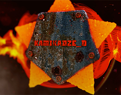 [kamikaze empire]