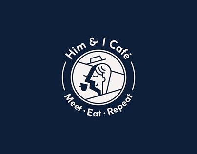 Him & I Café