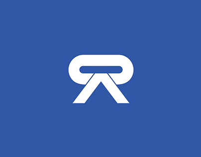 Sapporo Railway