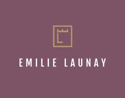 Emilie Launay