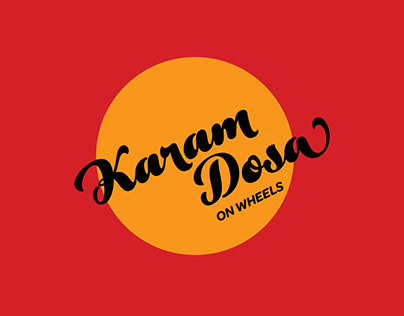 Karam Dosa Case Study