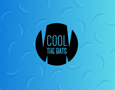COOL THE BATS