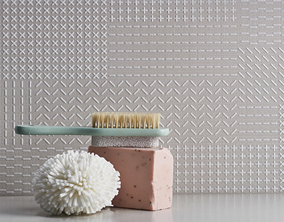TUULA CERAMIC TILES COLLECTION