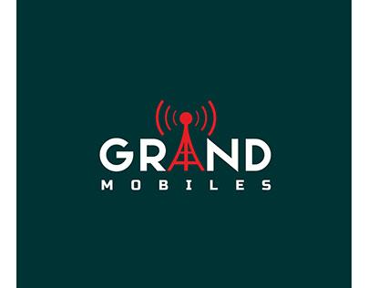 Grand Mobiles