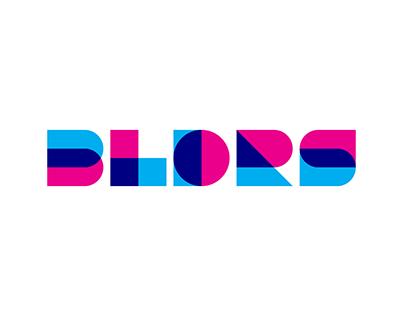 BLDRS
