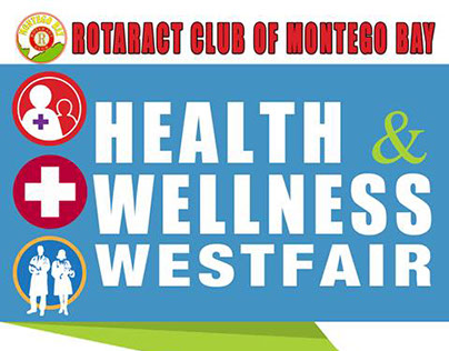 Health & Wellness Westfair