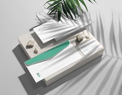 ITALMED - Rebrand