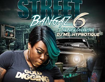 Street Bangaz 6
