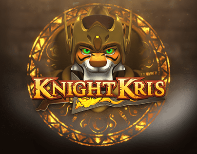 Knight Kriss Game
