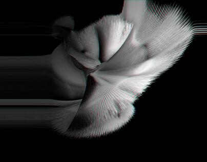Kero / Gotshell - Perindsor EP