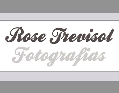 Photo Studio Identity