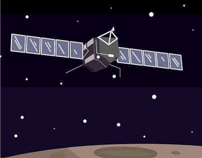 Illustrations for Tasc