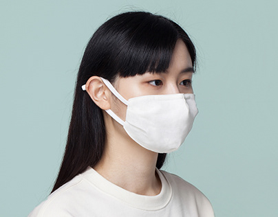 Vinari Dust Mask