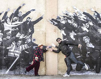 Crítica - Visages, Villages de Agnès Varda