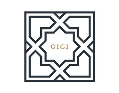 Gigi Larios