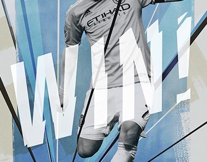 WIN! NYCFC
