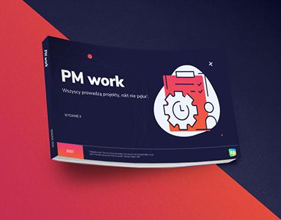 PM Work EENGINE 2021   Coursebook