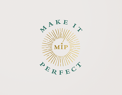 Make it Perfect