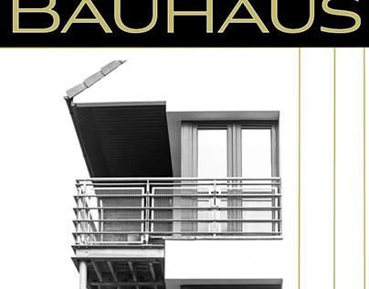 Bauhaus 2018