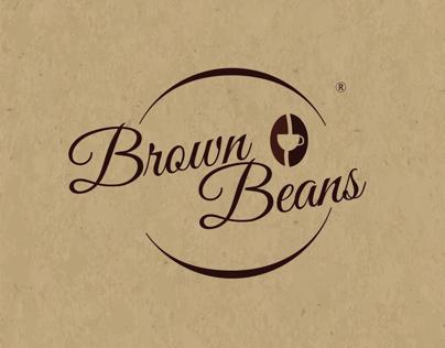 Brown Beans...
