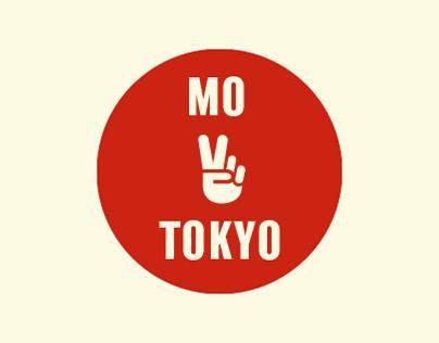 Mo 2 Tokyo