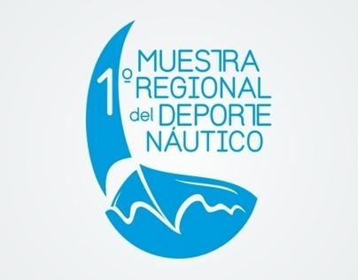 1º MUESTRA DEL DEPORTE NÁUTICO
