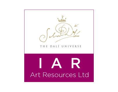 IAR Art Resources Ltd