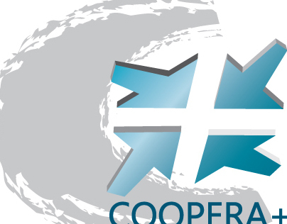 COOPERA+
