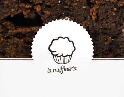 La Muffineria