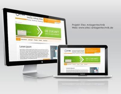 Etec Anlagentechnik GmbH