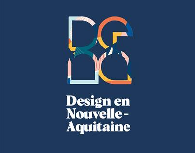 ADI - Centre de Design en Nouvelle Aquitaine