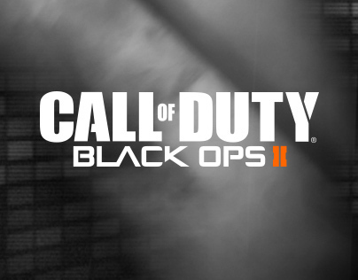 Call Of Duty: Black Ops 2 Launch